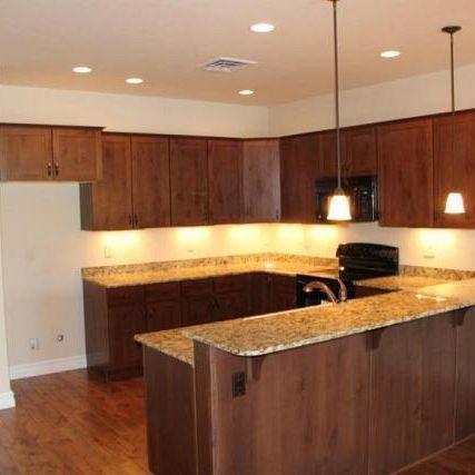 ... Kalispell Residential / Long Term Rental 2