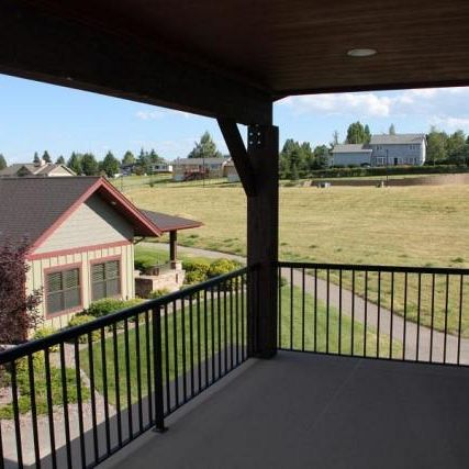 Property Management Companies Kalispell Mt